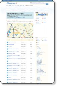 大塚駅(東京都豊島区)周辺のデパート・百貨店一覧|マピオン電話帳