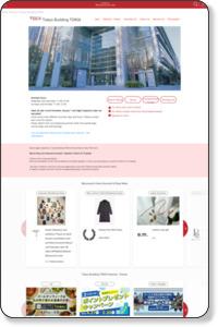 東京ビル TOKIAのフロアガイド | 店舗情報や営業時間、交通案内など | 丸の内ドットコム