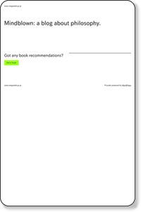 見て乗って感じる モビリティの体験型テーマパーク MEGA WEB(メガウェブ)