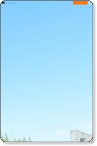 スローウエディング MiaVia|光と緑あふれる大阪の結婚式場