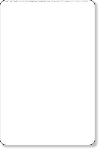 https://www.navitime.jp/iphone_drv/storage/smartphone/kddi/au_coupon_campaign_201608/ios_drive_supporter.html