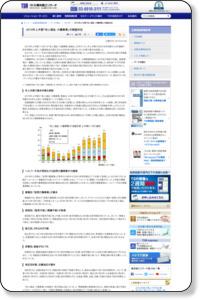2019年上半期「老人福祉・介護事業」の倒産状況 : 東京商工リサーチ