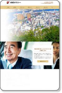 番外札所巡りや徳島の観光に|内町タクシー