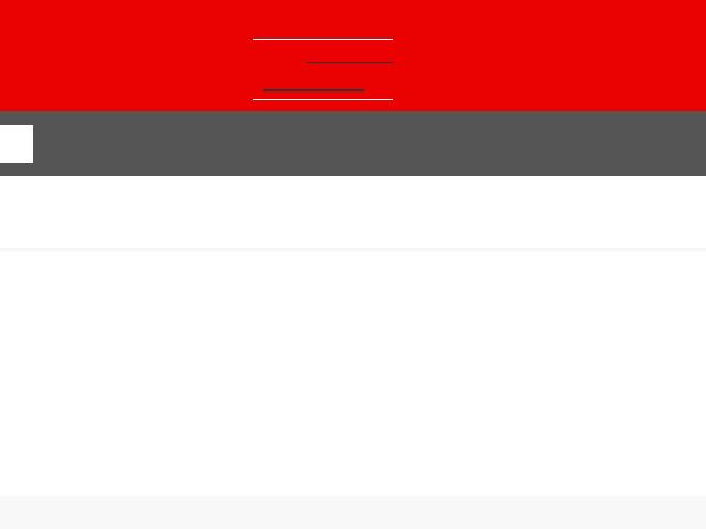 """ダーツ バレル【メール便OK(20トリ)】A FLOW """"MISTY""""【GOLD ... - 楽天市場"""