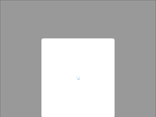 http://twitter.com/hitoshione