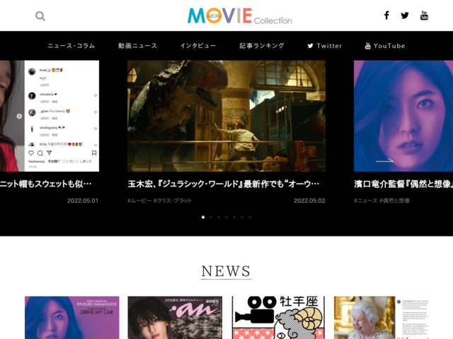 http://www.moviecollection.jp/movie/play.html?p=808