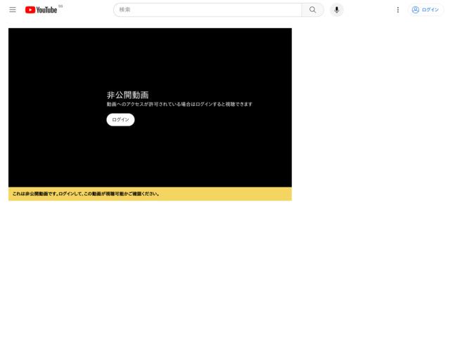 【ダーツ】Jonny・えぐちょvs星野・ARASHI 前半 - YouTube