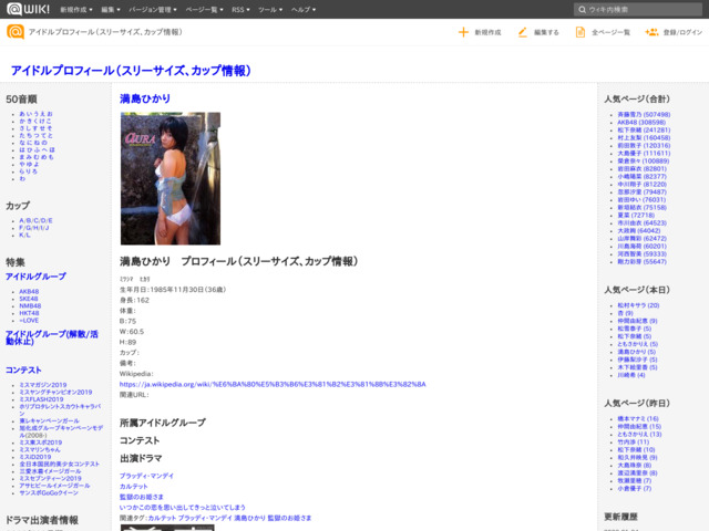 http://www21.atwiki.jp/3size/pages/260.html