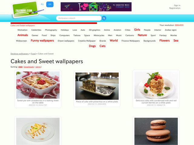 http://www.zastavki.com/eng/Food/Cakes_and_Sweet/