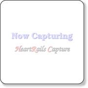 http://homepage2.nifty.com/soukiti/top.html
