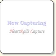 http://www.hypnoshare.com/