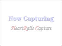 http://blog.fujitv.co.jp/CainandAbel/index.html