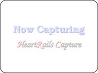 http://pdfdecalendar.blogspot.jp/2012/04/185a4.html