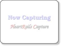 【ITサービス】サムネイル画像作成サービス「HeartRails Capture」がブログ記事を美しくする