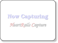 http://hpplus.jp/baila/clip/2115268/