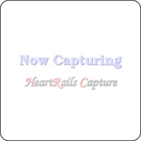 The Black Cherry Blossom