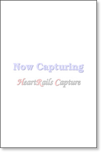 http://www.photoback.jp/?gclid=CMH7hKjg8rECFUdNpgodnH0ALg