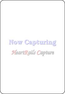 http://deai113.com/contents/6/