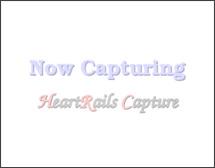 NAILCAP(ネイルキャップ)