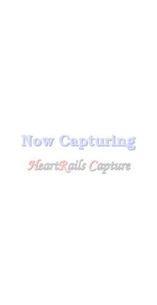Narcissus/RagsUnite WEBSTORE/ナルシス