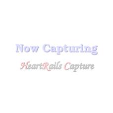シェアリングのトラフィックを自分のサイトに導くショートURL『Hoverpost』