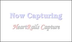 ホスピタル騎士団:http://hospitalknights.web.fc2.com/about.html