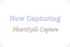 <佐久間由衣>「シグナル」で茶髪&ギャルメークに挑戦 「ありがたい経験」 (まんたんウェブ) - Yahoo!ニュース