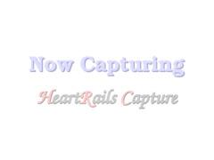 http://homepage3.nifty.com/meruhen-natori/