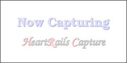 [08/04]『台南十鼓』被外國媒體當作愛丁堡藝穗節的特寫封面
