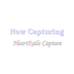 haru黒髪スカルプ・プロ公式サイトはこちら