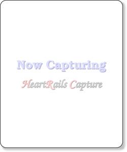 http://webdesignrecipes.com/