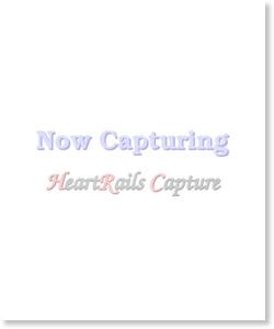 CAPCOM:モンスターハンターシリーズ 公式サイト