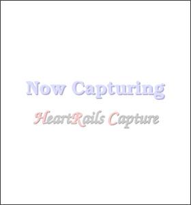 http://www.hs-tao.com/cart/shop/shop.cgi?id=1