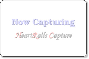 http://kabaya.co.jp/catalog/index.php?c=catalog_view&pk=894