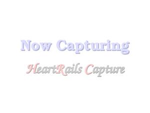 http://www.capcom.co.jp/game/content/rockman/info/1605/