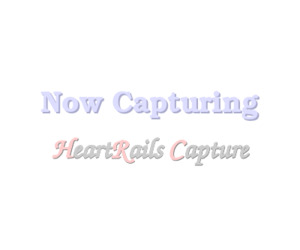 http://haishincatalog.blogspot.jp/