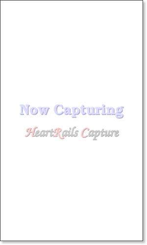 http://www.zenken-net.or.jp/wp/wp-content/uploads/hyousi1.pdf