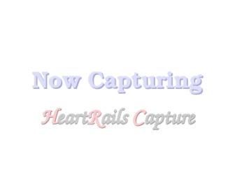 http://www.petoffice.co.jp/wpn/news.cgi?shop=honten&no=n2012092701