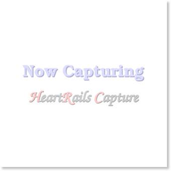NIPPRIG ニップリグ 2015 ラウンジチェア, 籐, ブラック