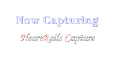 http://www.capcom.co.jp/ir/news/html/110506c.html