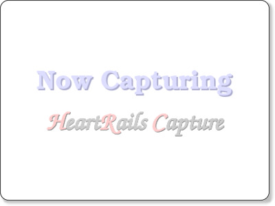 http://live.nicovideo.jp/watch/lv166016389