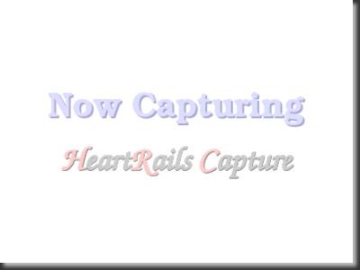 http://www.atr.jp/topics/CNS20121101/cns20121101_ATR.pdf