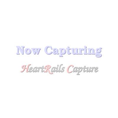 Amazon.com: Yogi's Electrolyte Capsules- Endurance Endurolyte Supplement-Electrolyte Supplement- Bonus EBOOK Included-Endurolyte Capsules-Endurance training-100 Capsules: Health & Personal Care