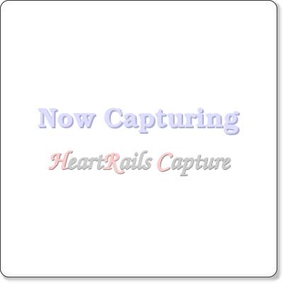 http://www.longmanjapan.com/search/onlinecatalog_j.html?id=1275