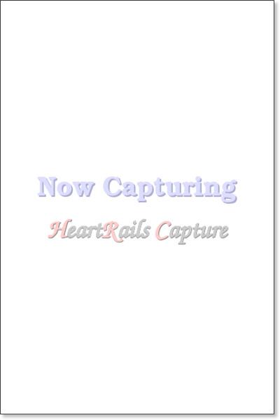 http://www.zenken-net.or.jp/wp/wp-content/uploads/NAVI.pdf