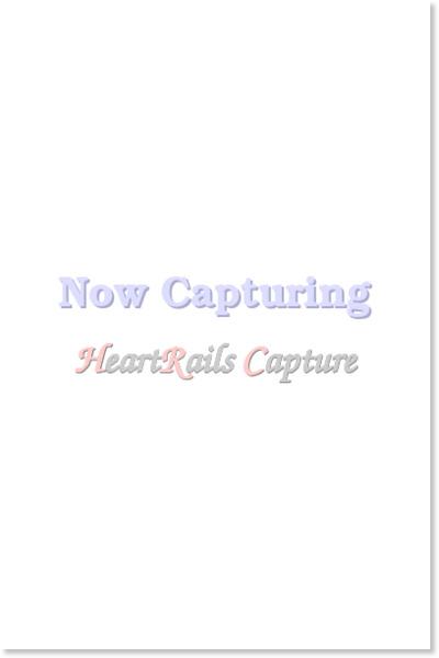 http://toolbar.rakuten.co.jp/intro/information/members/newcampaign1/?l-id=inc_g_navi_cpn_new_001