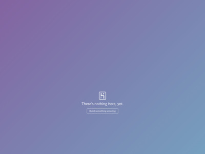 we love heroku thumbnail