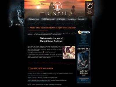 http://www.sintel.org/