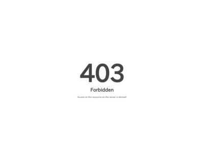 【エロ動画XXX】