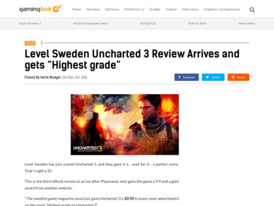 http://gamingbolt.com/level-sweden-uncharted-3-review-arrives-and-its-great